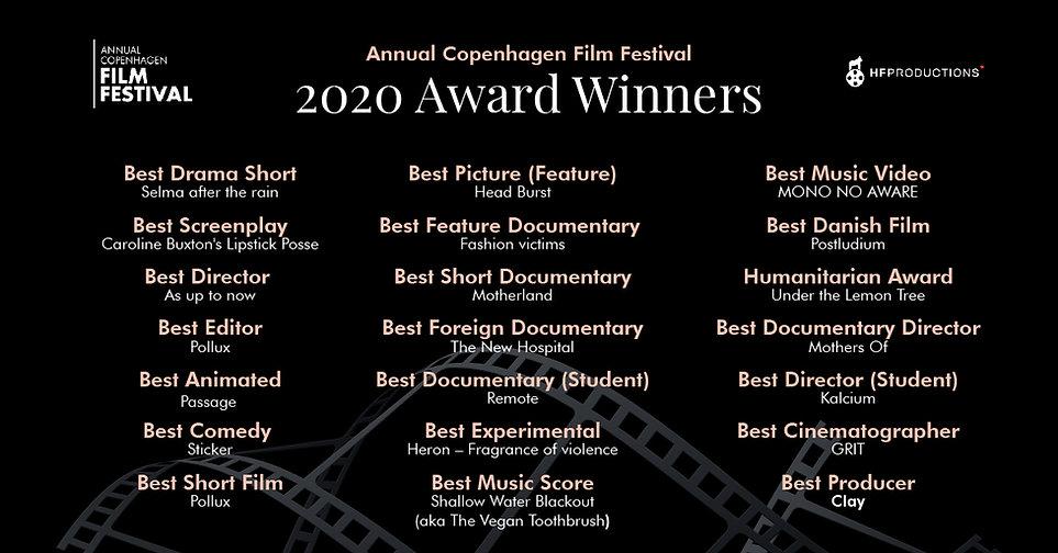 Award Winners Copenhagen_2020.jpg