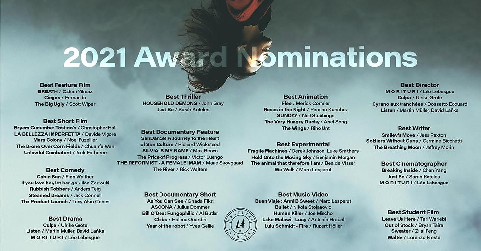 LA_Nominations_FB.png