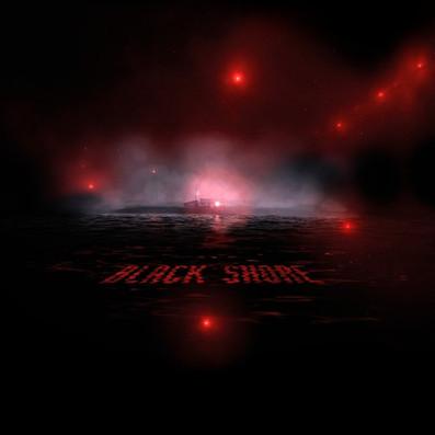 """Black Shore (UK, 22'13"""")"""