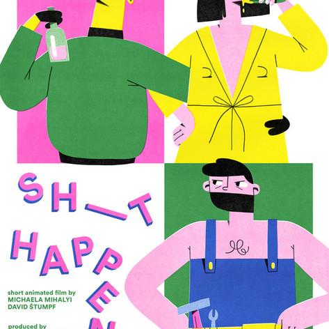 SH_T HAPPENS