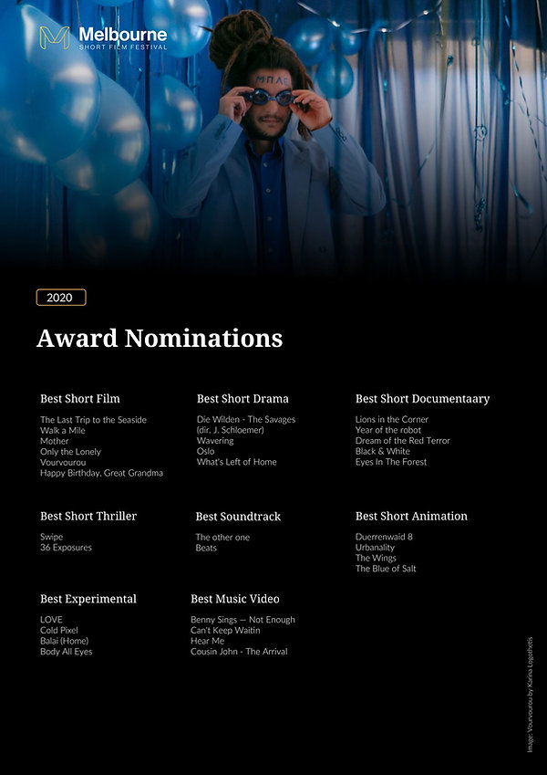 mel_award_nomi.jpg