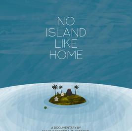 No Island Like Home (UK, dir. Giulio Gobbetti, Jan Stöckel, 45')