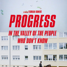 Progress in the Valley of the People Who Don't Know