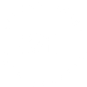 Athens_Short_Logo_1.png