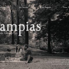 Tampias