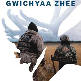 Welcome to Gwichyaa Zhee (US, 13')