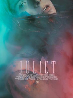 Juliet | Best Drama