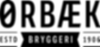 Ørbæk_Bryggeri_Logo_Black.png