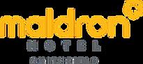 Maldron Smithfield Hotel.png