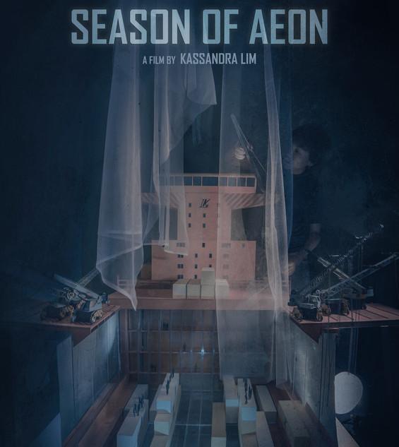 Season of Aeon
