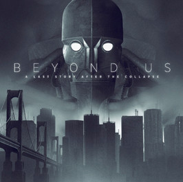 Beyond Us - A Last Story after the Collapse (France, 5')