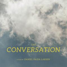 The Conversation (11', Norway, 2017)