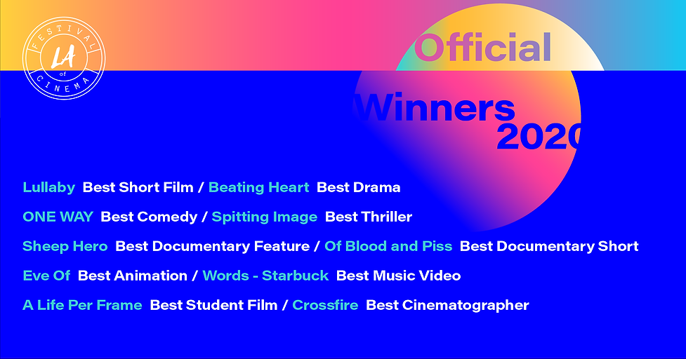 LA Film Festival_Winners_2020_FB_2.png