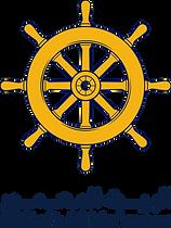 Al Bait Al Ma'mour New Logo 2019.png