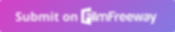sm_submission_btn_2x-purple-gradient.png