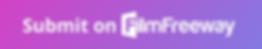 sm_submission_btn_2x-purple-gradient.png