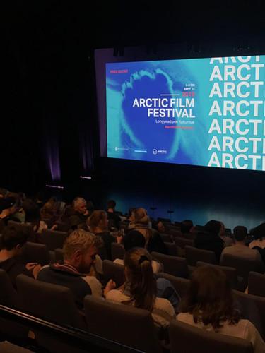 Arctic 2019.jpg