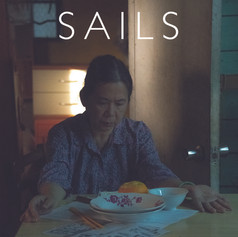 A Thousand Sails (Hong Kong, dir. Tsang Hing Weng Eric, 15')