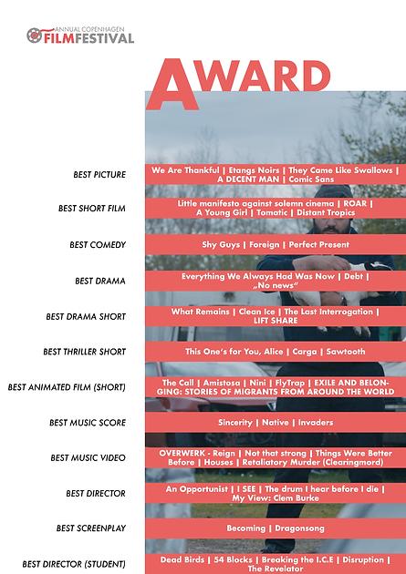 Copenhagen_Award_Nominations.png