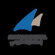 ALROUMI_DIVISIONS_LOGO-01.png