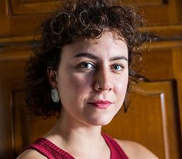 Sofia Gkortzi.jpg