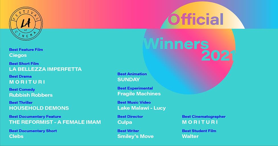 LA Film Festival_Winners_2021_FB_1.png