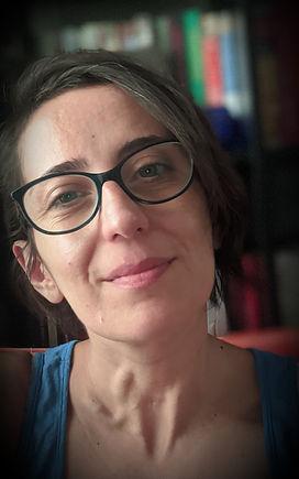 Sofia Pouloupati.jpg