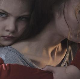 Emma by Sophie Gueydon