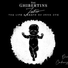 Intro - The Ghibertins