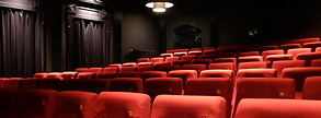 _st-for-Paradis-biograf-aarhus.png