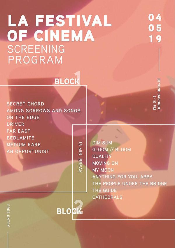 LA screening.jpg