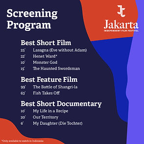 1103103_Screening Program JKT_1-062321.jpg