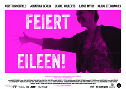 Celebrate Eileen!