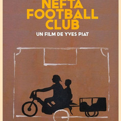 Nefta Footbal Club