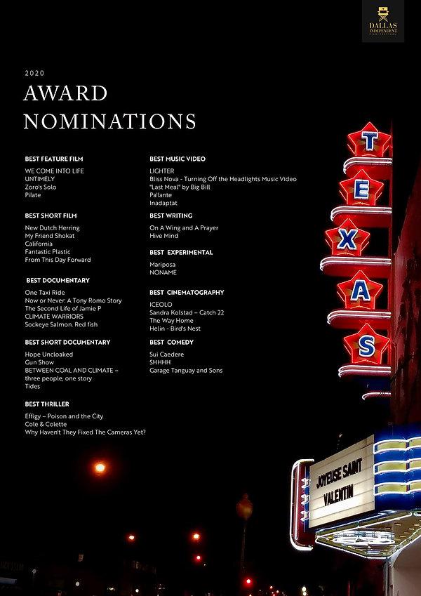 2020 award nominations dallas.jpg