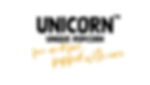 UnicornPopped_LogoTransparentTM.png