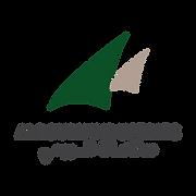 ALROUMI_DIVISIONS_LOGO-02.png
