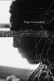 Hope Uncloaked