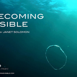 Becoming Visible (South Africa, dir. Janet Solomon, 33')
