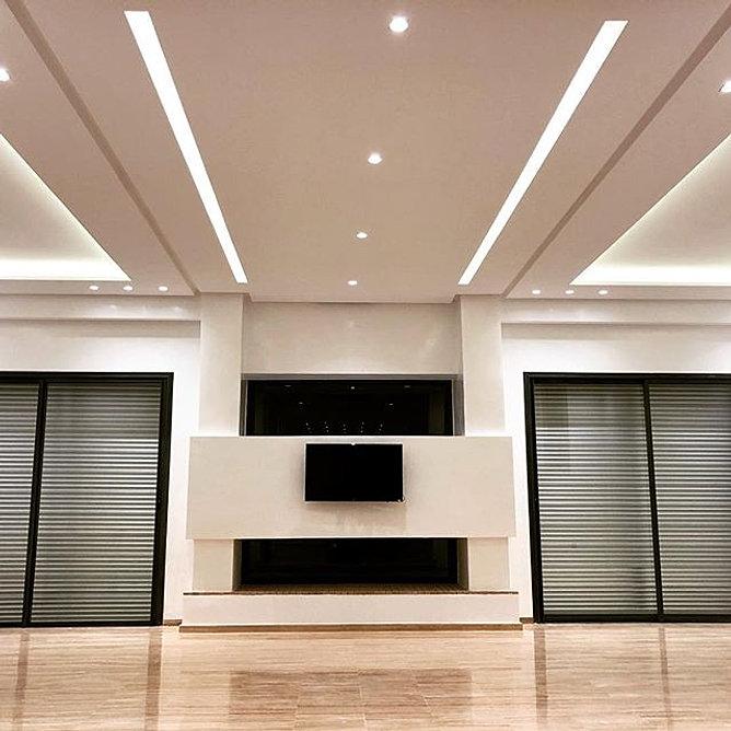 mgm constructeur villa au maroc. Black Bedroom Furniture Sets. Home Design Ideas