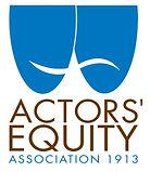 AEA-logo-1_edited.jpg