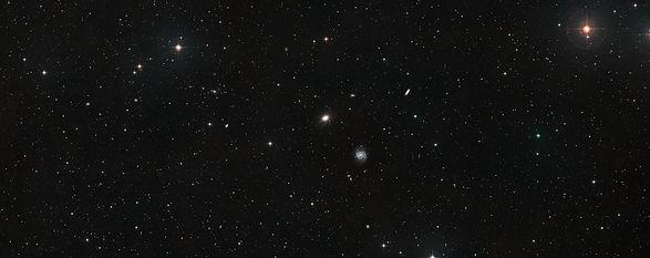 NASA space imagesm.jpg