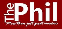 NH Phil logo mtjgm WHITE on red.jpg