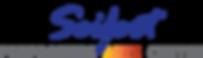 Seifert logo.png