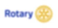 Salem rotary logo.png