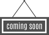 coming-soon-3008776_1280_edited.png