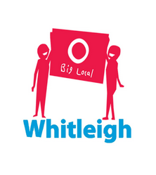 Job Opportunities at Whitleigh Community Trust