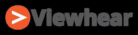 Viewhear-Logo-2015.png