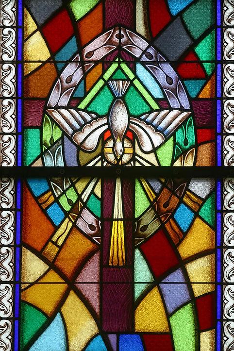 bigstock-Holy-Eucharist-Seven-Sacramen-7