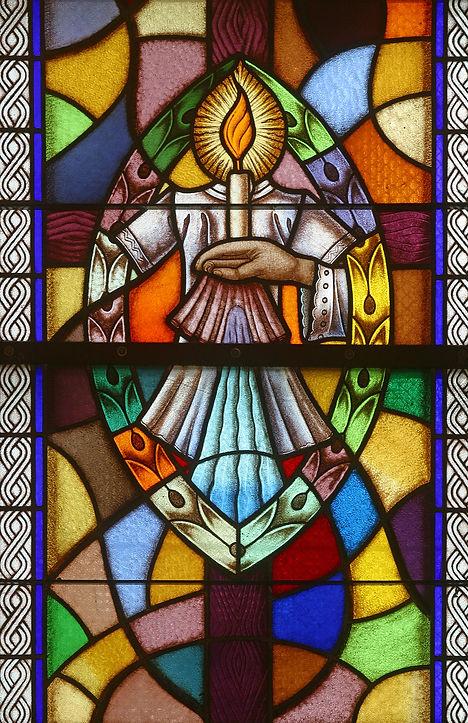 bigstock-Baptism-Seven-Sacraments-791167